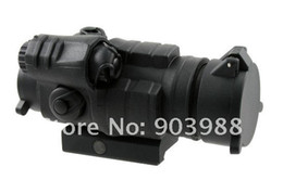 Wholesale New Rubber Cover for Aimpoint M2 sight Black