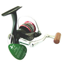 Cheap Trolling shipping fishing Best holiday  spinning fishing