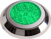 DC led pool light - Sea Water Lighting Stainless Steel Wonderful W RGB LED swimming Pool Lights