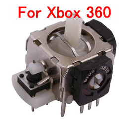 Wholesale Analog Replacement Switch For Xbox Controller V00533