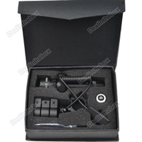 Wholesale Green Laser Point Dot Sight Tactical Scope Switch Mount Air Rifle Gun Box Set Adeal