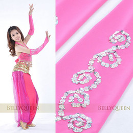 Wholesale Belly Dance Arm Wear Belly Dance Accessory wrist Accessory