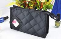 Wholesale New Super popular cosmetic bag fashion laptop bag holders