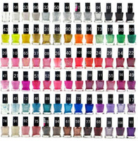 Wholesale Mini Nail Polish nail enamel amp nail polish16 colors