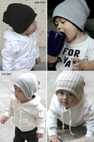 Wholesale baby hat MJ beanies beanie kids caps kids hats children s hats baby beanie baby bead dan