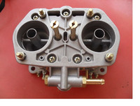 Wholesale new replacement carb carburetor for bug beetle vw idf weber empi