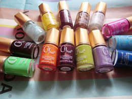 Wholesale 2012 New Over colors ml fl oz Professional Nail Polish Nail Lacquer Nail Polishes Nail Arts