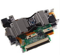 Wholesale Repair Parts Replacement Laser Drive Module for Sony Playstation PS3 NEW KES a