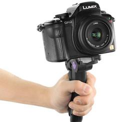 Mini Portable Pliage Trépied pour Caméscope Numérique Appareil photo 10pcs