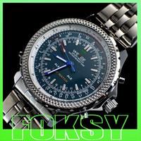 Sport Men's Diver 1PCS Fashion Classical Man Men's Drive Sports WH-904-1 Japan Movement Quartz Watches 01-0050008