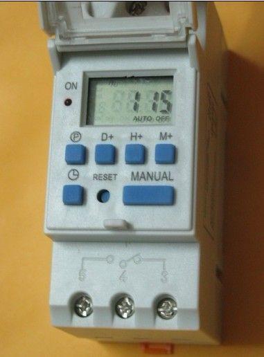 download der verbrennungsvorgang im gas und vergaser motor versuch einer rechnerischen erfassung der einzelnen einflüsse und ihres zusammenwirkens