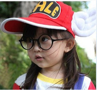 Wholesale Lovely kids Rounded glasses spectacle frame Kids eyeglasses eyewear kid spectacle frame bow mixed