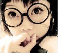 Wholesale 60pcs Cute kids Rounded glasses spectacle frame Kids eyewear kid spectacle frame