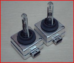 10 PAIR 35W D1 D1S D1R D1C HID XENON OEM REPLACEMENT SPARE BULB LIGHT W CONNECTOR 4.3K 6K 8K 10K 12K