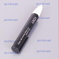 Wholesale Freeshipping Non Contact Voltage Detector V AC Pen Tester BLK