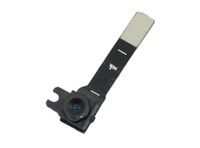 Wholesale Front back camera flex ribbon for itouch replacement high quality