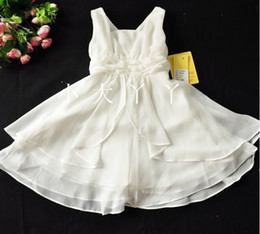 Wholesale 2012 Cute Children s Special Occasions Princess Girl s Dress Children s Dresses