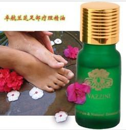 Wholesale Zhuohang Lan Chi Foot Therapy Oil