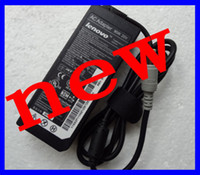 Wholesale 90W AC Adapter charger for IBM Lenovo ThinkPad SL500 SL510 SL410K T400 T41 Y7707 Y77080