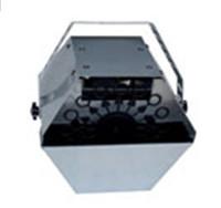 Cheap small Bubble machine power consumption 22w voltage AC220V 240V 50-60HZ
