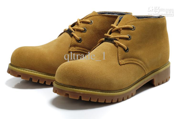 Casual Shoes,Men Skate Shoes Fashion Leather Shoes Brown Shoes ...