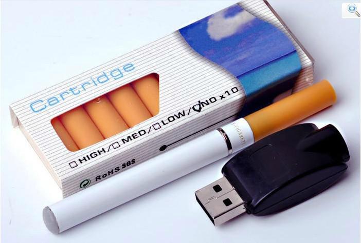 cheapest e cigs starter kit