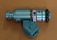 Wholesale Automobile Fuel Injector Nozzle IWP099