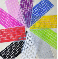 silicone keyboard cover - Silicone Keyboard Cover for MacBook apple mac quot quot and quot