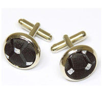 Wholesale Men s Cufflinks Sleeve buttons fashion Cuff links Cuff button Cuff links pairs men s Jewelry