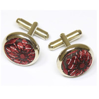 Wholesale Men s Cuff links Cufflinks Sleeve buttons Men Cuff links Cuff button men s Jewelry