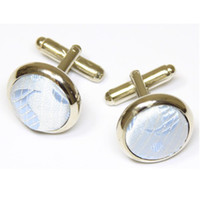 Wholesale Men s Cufflinks Sleeve buttons Cuff links retail Cuff button Cuff links pairs men s Jewelry