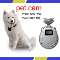 Wholesale Pet video recording time digital Camera with Mega Pixels and Degrees Lens and inch LCD