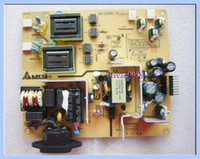 Delta power supply board - Power Supply Board Unit for DELTA DAC M030 DAC M033 Board
