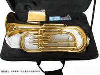 Wholesale Professional playing the BLD three key tenor Barrie East import configuration French workman