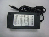 Wholesale 12V A W AC ADAPTER AC POWER SUPPLY MIN ORDER
