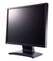 Wholesale LCD monitor