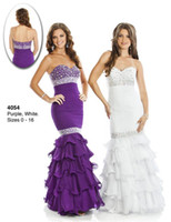 Sheath/Column Sexy Sequin WOW Prom Dresses 2012 sequins more sparkle fully beaded bodice Sweetheart Gorgeous Wedding Dress