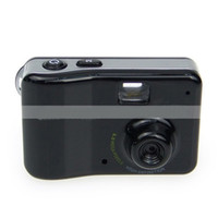 Wholesale mini Digital video camera SC588 MP portable camcorder