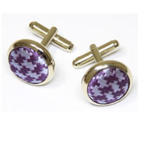 Wholesale men s Cufflinks cool Sleeve buttons fashion Cuff links Cuff button Cuff links pairs