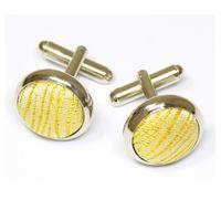 Wholesale Men s Cuff links Cufflinks Sleeve buttons hot sell Men Cuff links Cuff button men s Jewelry pairs