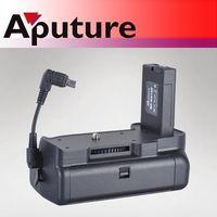 Wholesale Aputure DSLR Camera Battery Grip for Nikon D5100 BP D5100