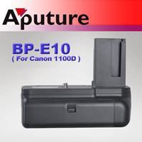 Wholesale Digital camera accessories Battery Grip for Canon D BP E10