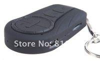 Wholesale Car Key Mini DVR Digital Camera amp Camcorder with TF Slot VDV