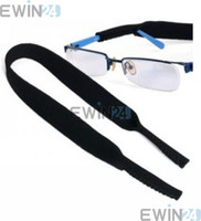SUNGLASSES GLASSES STRAP EYEWEAR LANYARD CORD NECK RETAINER ...