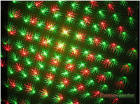 laser light - 20pcs the best price mini Green amp Red Laser DJ Party Stage Light mW Mini Laser Stage Lighting