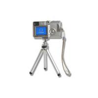 Wholesale Mini Tripod Stand for Kodak Canon Nikon Sony DC Camera DGCA0002