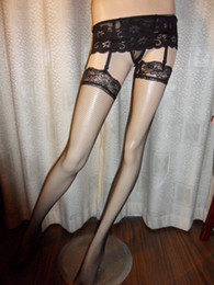 Wholesale sexy wedding garter Stockings