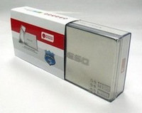 Wholesale hot sell small Hitachi NESO G mobile hard disk NESO GB TB hard disk GD