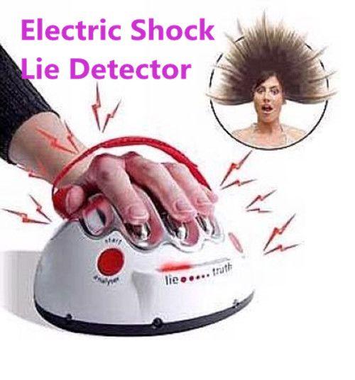 IMAGE: http://www.dhresource.com/albu_239374181_00-1.0x0/electric-shock-lie-detector-truth-heartbeat.jpg