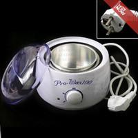 Masks bath heaters - Hot Brand NEW Skin Care Wax Heater Paraffin Baths Warmer Hard Strip Waxing ml M26